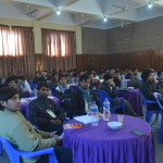 Chitwan Mahotsav IT Seminar